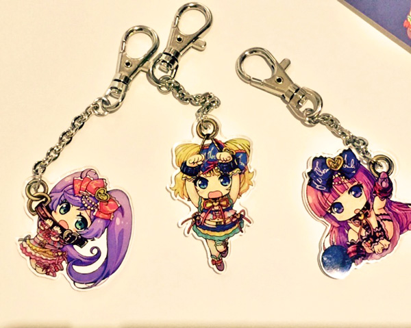 C88_puripara_keyholder_sample2